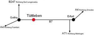 anfahrt_tuettleben